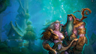 World Of Warcraft Classic begins testing