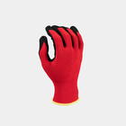What are pu coating gloves?