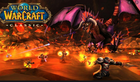 Halloween event of World Of Warcraft Classic