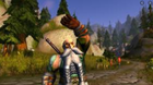 Is the World of Warcraft Shadowlands patch open to players?