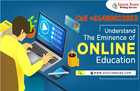 Student get the best C++ programming assignment help in austral