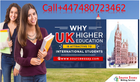 SourceEssay-Best online assignment helps homework help