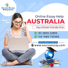 Students get the best Accounting assignment help