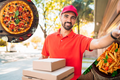Why should you invest in an On-Demand Food Delivery App like Doo