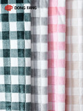 What Items Are Suitable For Making Polyester Flannel Fabric