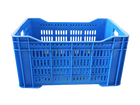 Different Kinds Of Crate Mould